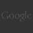 Google's Services
