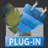 Photoshop Plug-Ins