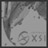 Softimag|XSI